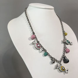 """Halskette """"Kleine Sünde"""""""