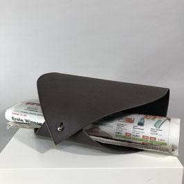 Philippi Zeitungshalter