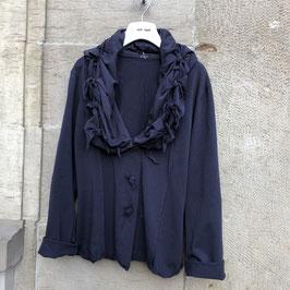 BORIS Jacke/Blazer in 2 Farben