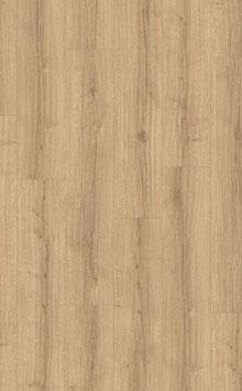 EGGER PRO  LARGE 8/32 Дуб Шерман светло-коричневый EPL204