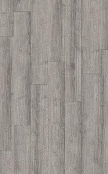 EGGER PRO CLASSIC 8/32 4V Дуб Шерман светло-серый EPL205
