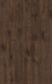 EGGER PRO CLASSIC 12/33 4V Дуб Кардифф коричневый EPL187