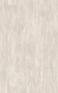 EGGER PRO CLASSIC 12/33 4V Дуб Азгил винтаж EPL188