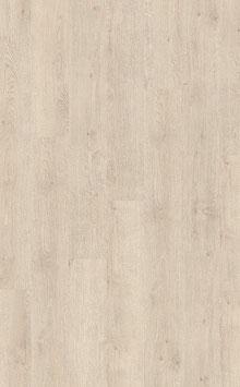 EGGER PRO CLASSIC 8/33 Дуб Ньюбери белый EPL045