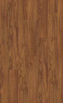 EGGER PRO CLASSIC 12/33 4V Древесина Аджира коричневая EPL174