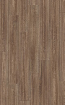 EGGER PRO CLASSIC 12/33 4V Дуб Сория коричневый EPL181