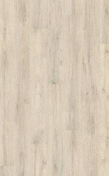 EGGER PRO CLASSIC 8/32 Дуб меловой EPL038