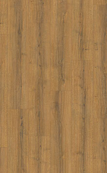 EGGER PRO  LARGE 8/32 Дуб Шерман коньяк коричневый EPL184