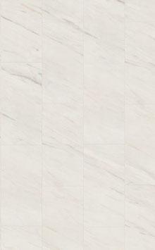 EGGER PRO CLASSIC KINGSIZE AQUA+ 8/32 Мрамор Леванто светлый EPL005
