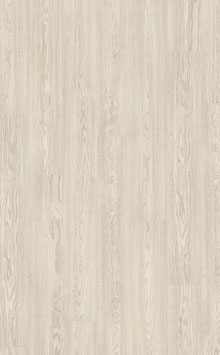 EGGER PRO CLASSIC 8/32 4V Дуб Сория белый EPL177