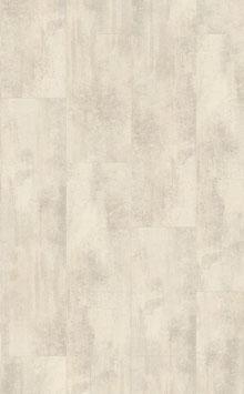 EGGER PRO CLASSIC KINGSIZE AQUA+ 8/32 Хромикс белый EPL168