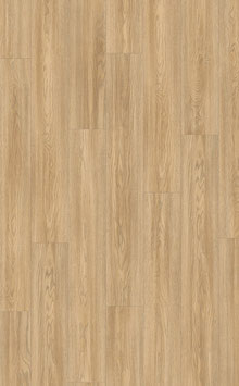 EGGER PRO CLASSIC 8/32 4V Дуб Сория натуральный EPL179