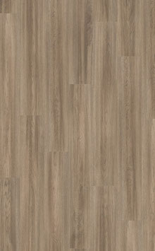 EGGER PRO CLASSIC 8/32 4V Дуб Сория серый EPL180