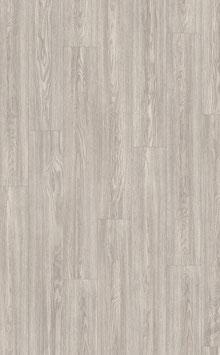EGGER PRO CLASSIC AQUA+ 8/32 Дуб Сория светло-серый EPL178