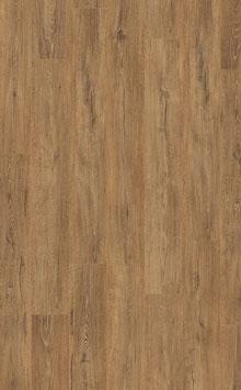 EGGER PRO CLASSIC 8/32 4V Дуб Мелба коричневый EPL191