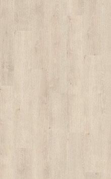 EGGER PRO CLASSIC 10/32 4V Дуб Ньюбери белый EPL045