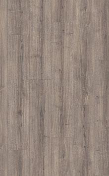 EGGER PRO LARGE AQUA+ 8/32 Дуб Шерман серый EPL185