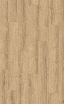 EGGER PRO CLASSIC 8/32 4V Дуб Шерман светло-коричневый EPL204