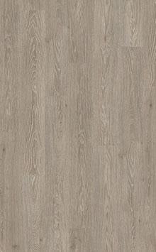 EGGER PRO CLASSIC 12/33 4V Дуб Чезена серый EPL150