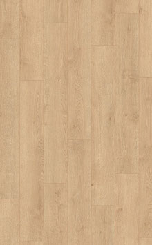 EGGER PRO CLASSIC 12/33 4V Дуб Ньюбери светлый EPL046