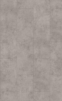 EGGER PRO CLASSIC KINGSIZE AQUA+ 8/32 Бетон Чикаго светло-серый EPL166
