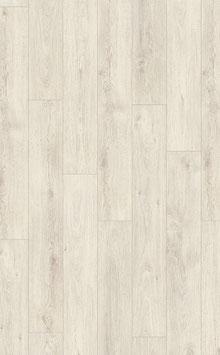 EGGER PRO CLASSIC 8/33 4V Дуб Кортина белый EPL034