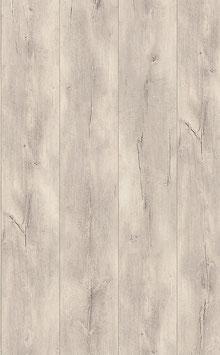 EGGER PRO CLASSIC KINGSIZE 8/32 Дуб Вердон белый EPL033