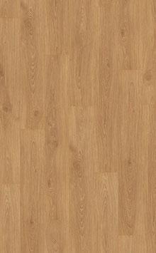EGGER PRO CLASSIC 8/32 4V Дуб Шенон медовый EPL105