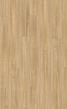 EGGER PRO CLASSIC 12/33 4V Дуб Сория натуральный EPL179