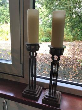 Dekorationselemente - Möbel - Allerlei