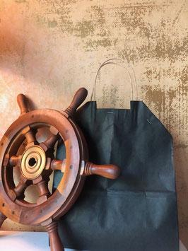Urnen für Seebestattungen