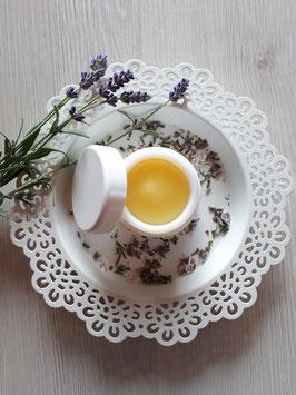 Lavendelsalbe Reisegrösse 15ml