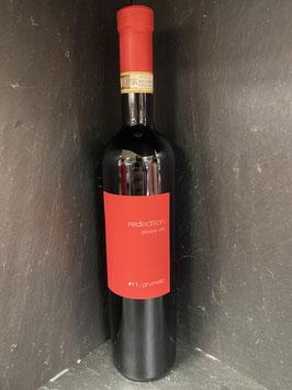 Rededition Plozza vini