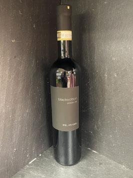 Blackedition plozza vini