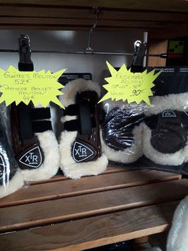 Ensemble Mouton
