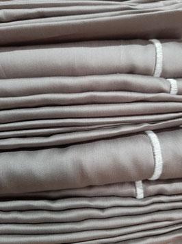 jogo lençois cetim 300 fios 100% algodão