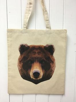 Poly Bär