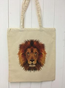 Poly Lion