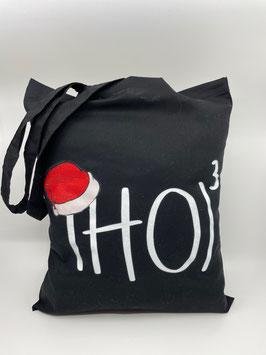 Santa Hoch3