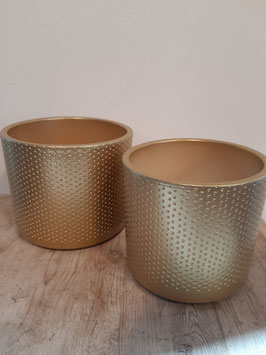 Keramik Nr.39