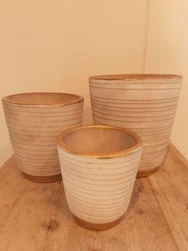 Keramiktopf Nr.24