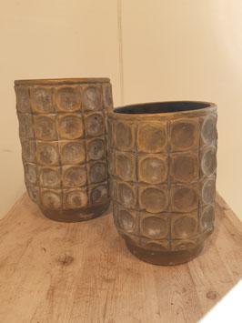 Keramikvase Nr.5