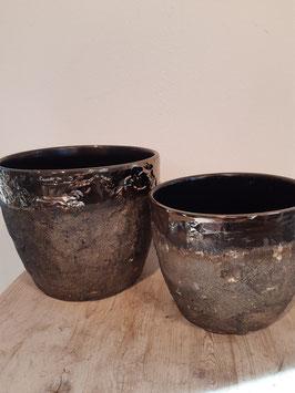 Keramik Nr.35