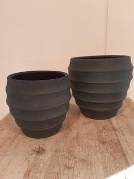 Keramiktopf Nr.27
