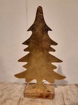 Metall Baum Nr.48