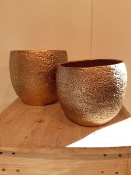 Keramiktopf Nr.26