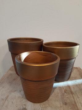 Keramik Nr.45