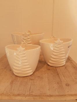 Keramik Nr.9