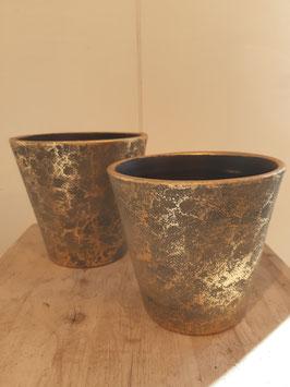 Keramik Nr.8