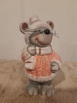 Maus Nr.61